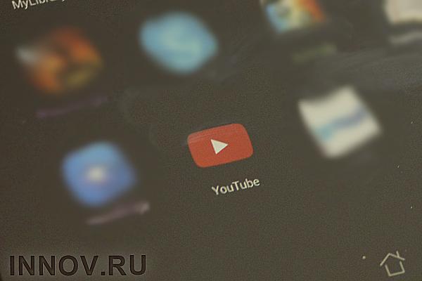 Youtube начал автоматом подписывать звуки ввидео