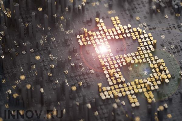 Японский онлайн-брокер Monex планирует приобрести криптобиржу Coincheck