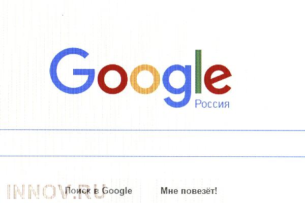 Google даст возможность публиковать звёздам сообщения впоисковике