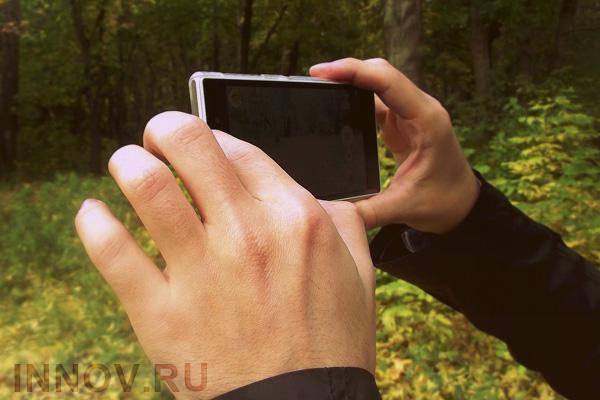 Стала известна цена смартфонов Huawei P10 и P10 Plus в России