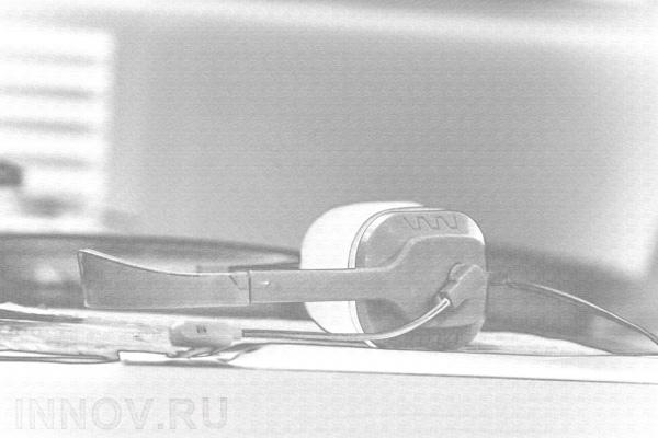 «Вконтакте» закрыла сторонним приложениям доступ каудиозаписям