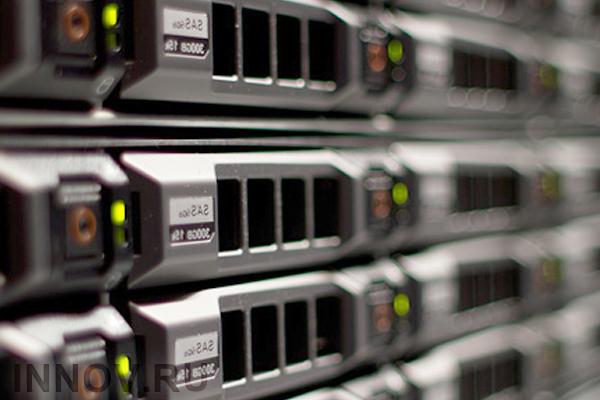 ТГУ первым вРФ защитит интеллектуальную собственность наблокчейне