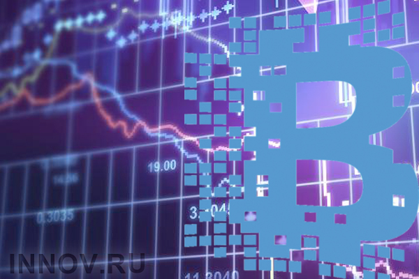 Компания Accenture получила патент на«редактируемый блокчейн»