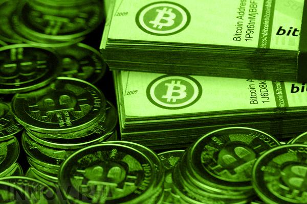 Банкоматы Hyosung получат функцию покупки криптовалют