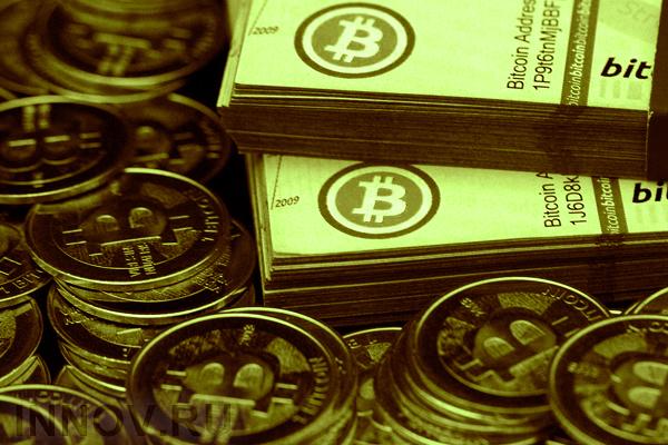 ВДубае собираются сделать криптовалюту для бесконтактных платежей