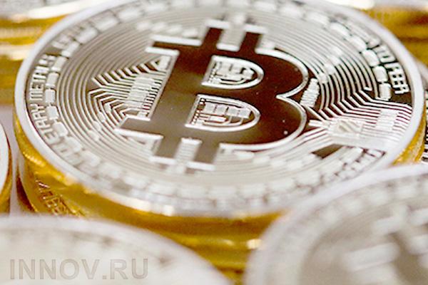 В России считают что Google напрасно запрещает рекламу криптовалюты