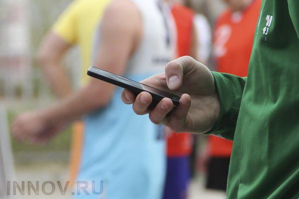 Российские пользователи все чаще предпочитают мессенджеры обычным смс-сообщениям