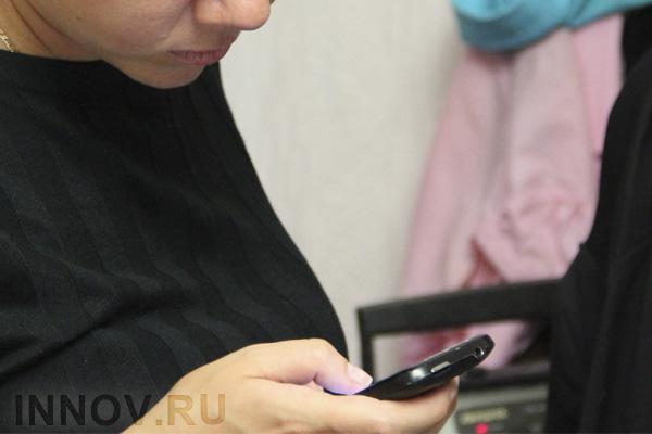 Oppo представила самый безрамочный телефон в мире